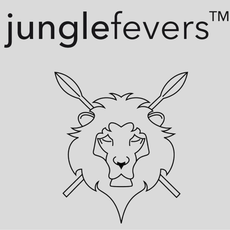 JungleFevers Design