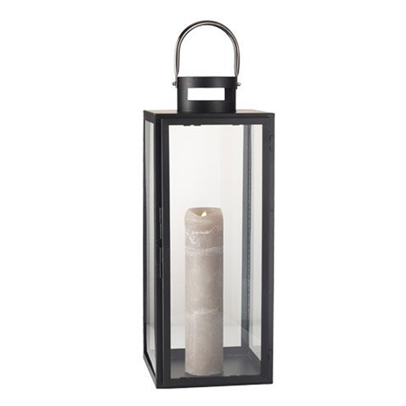 CozyLiving_lanterne
