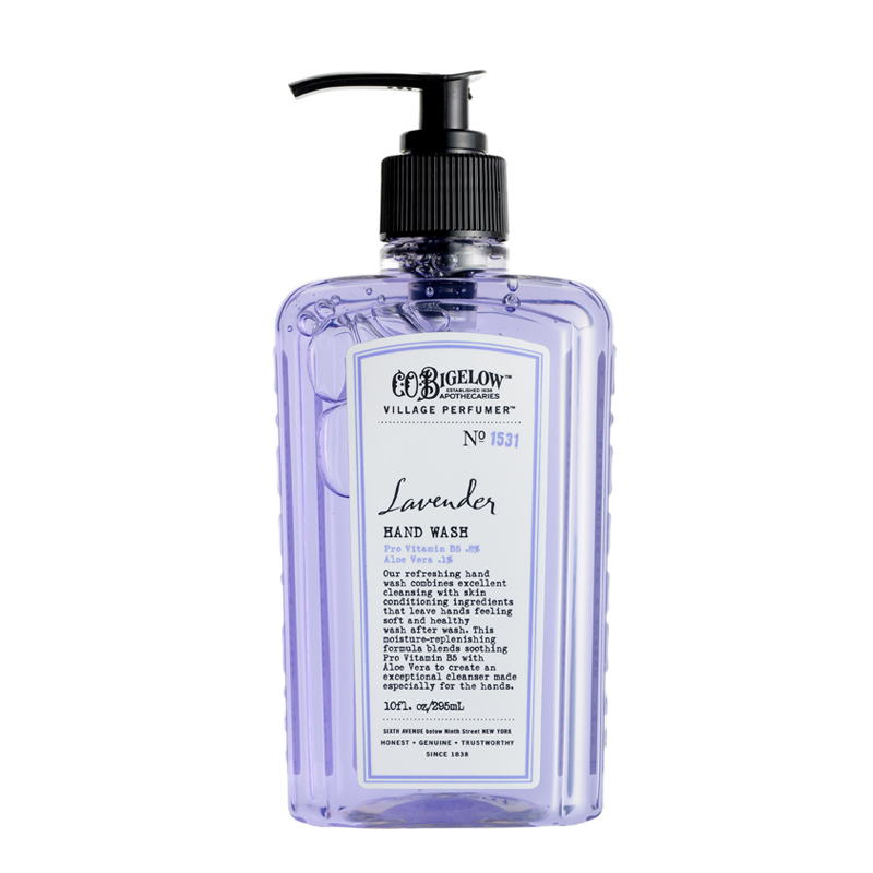 co-bigelow_village_perfumer_hand_wash_lavender