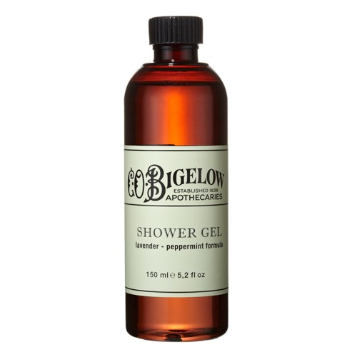 co-bigelow-lavender-peppermint-showergel