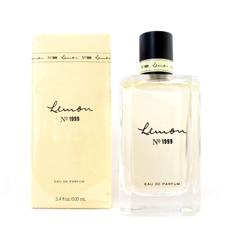 co-bigelow_eau_de_parfum_lemon_no_1999
