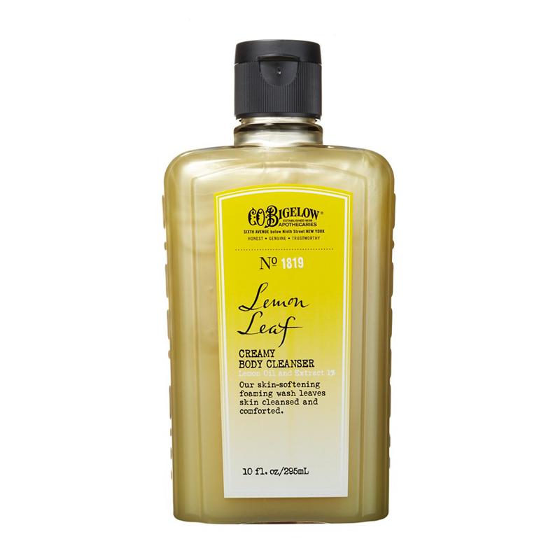 CO-bigelow-lemon-leaf-creamy-bodycleanser