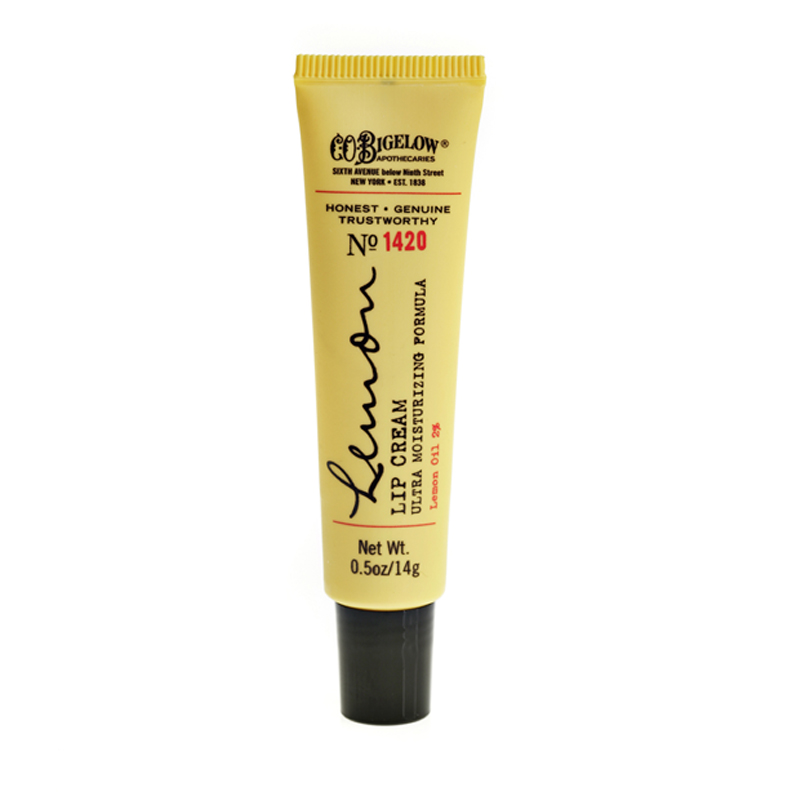 co-bigelow_lemon_lip_cream