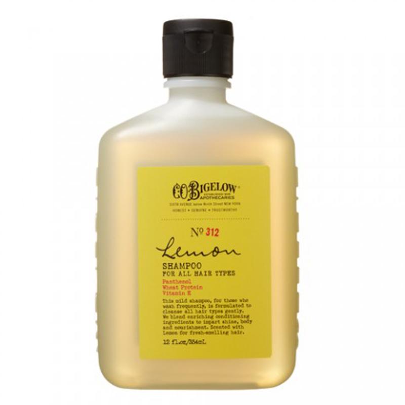 CO-Bigelow-Lemon-Shampoo