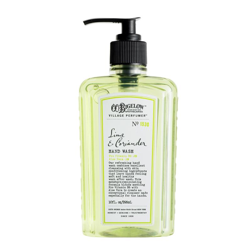 co-bigelow-village-perfumer-