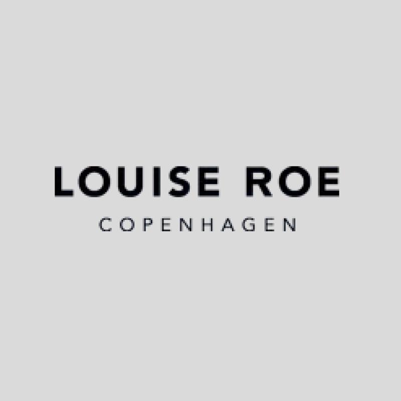 louise-roe-copenhagen