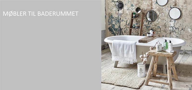 Baderummet_møbler