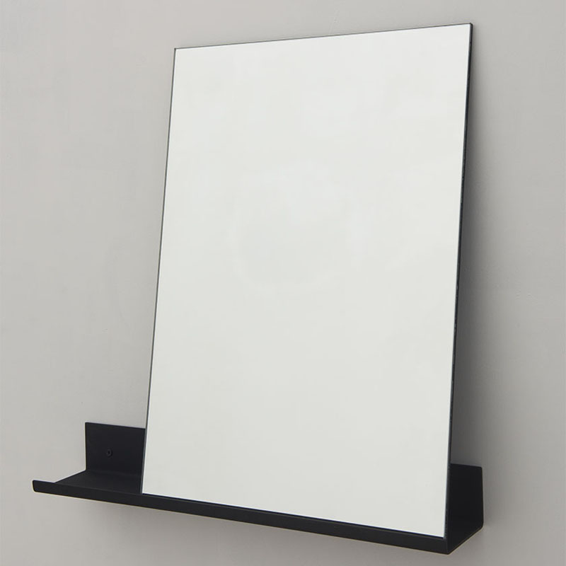FRAMA-mirror-shelf