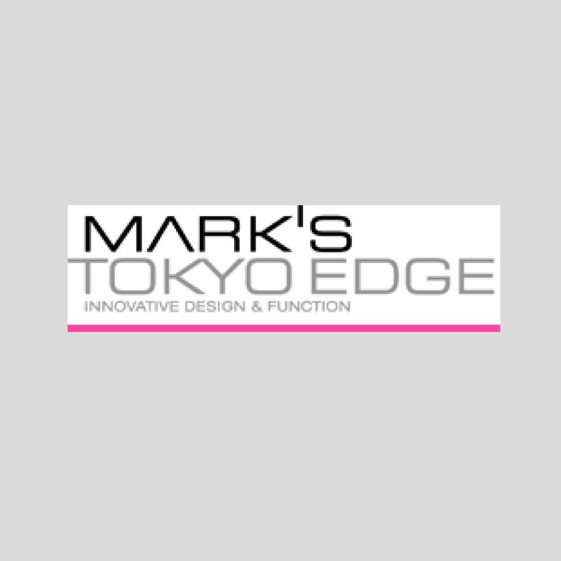 mt-marks-tokyo