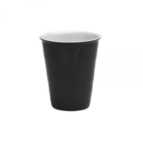 Excel-Coffee-Cup-Black