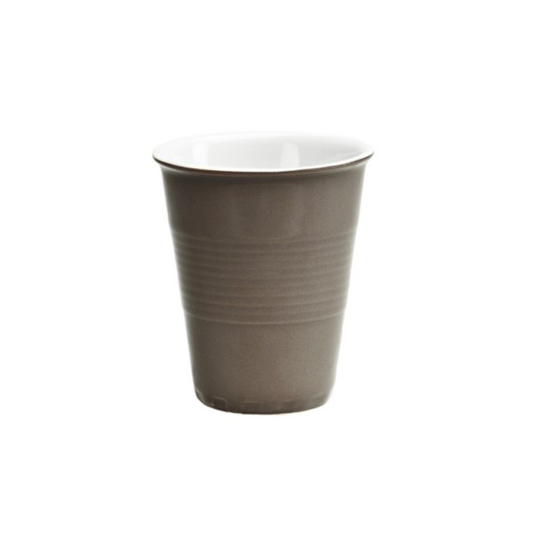 excel-coffee-cup-dust-brown