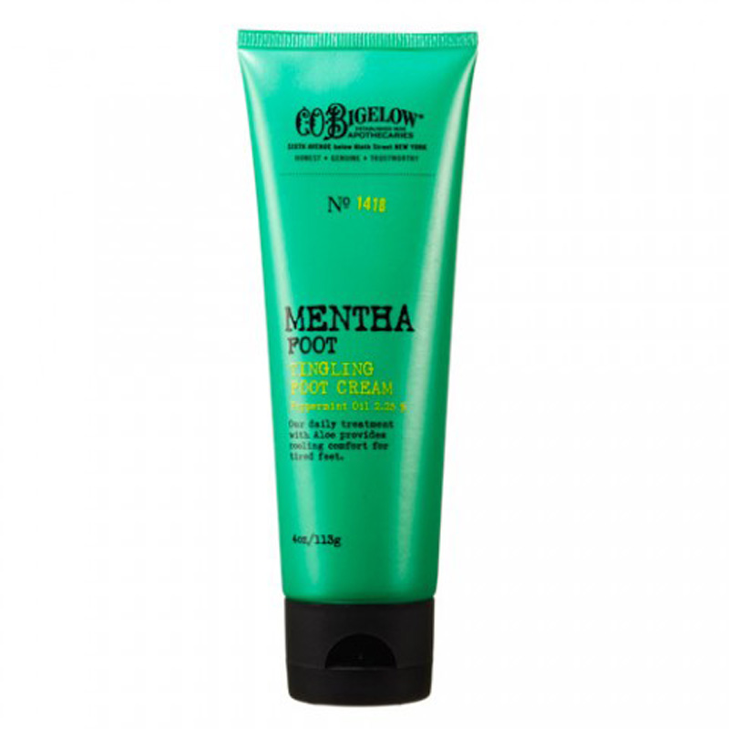 co-bigelow_mentha_foot_cream