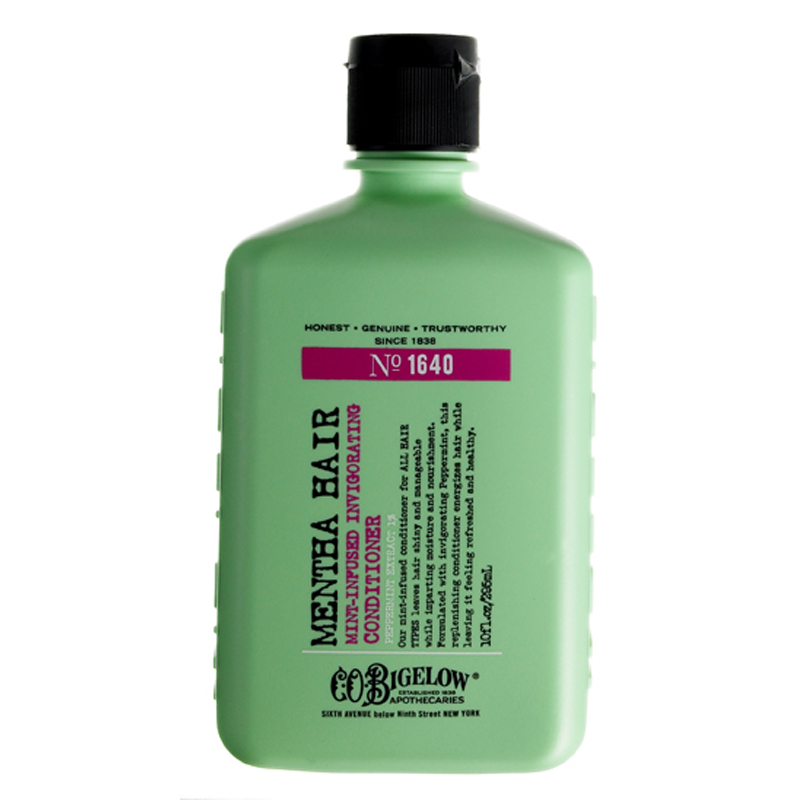 CO-Bigelow-Mentha-Hair-Balsam