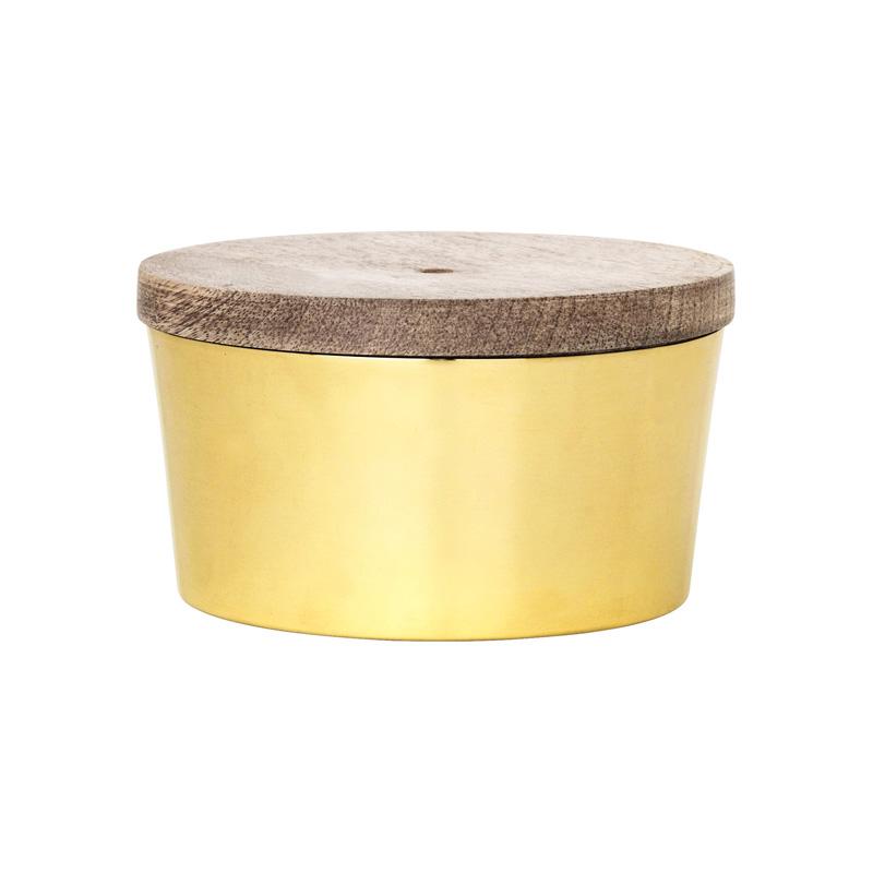 cozyliving_box_brass_wood_large