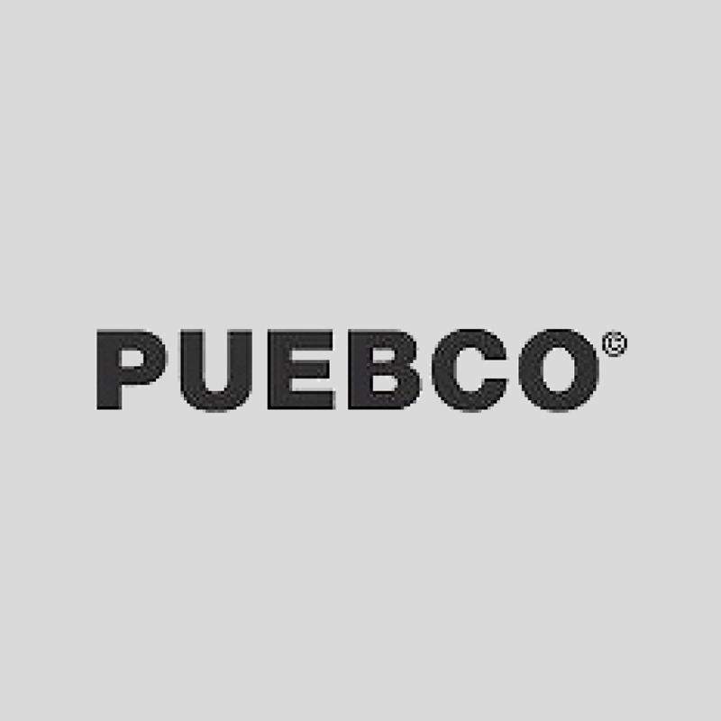Puebco
