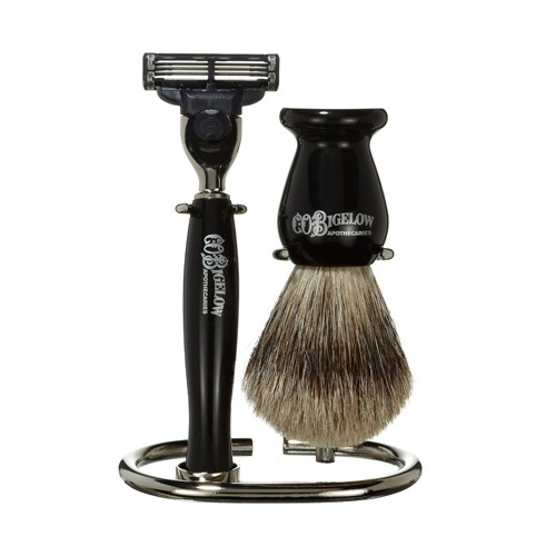 co-bigelow-razor-set