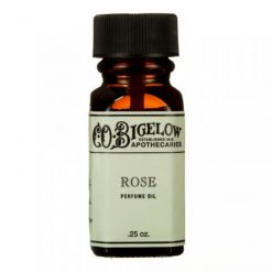 co-bigelow_Rose_perfume_oil