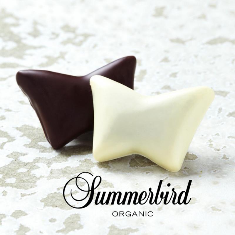 Summerbird-Chocolate