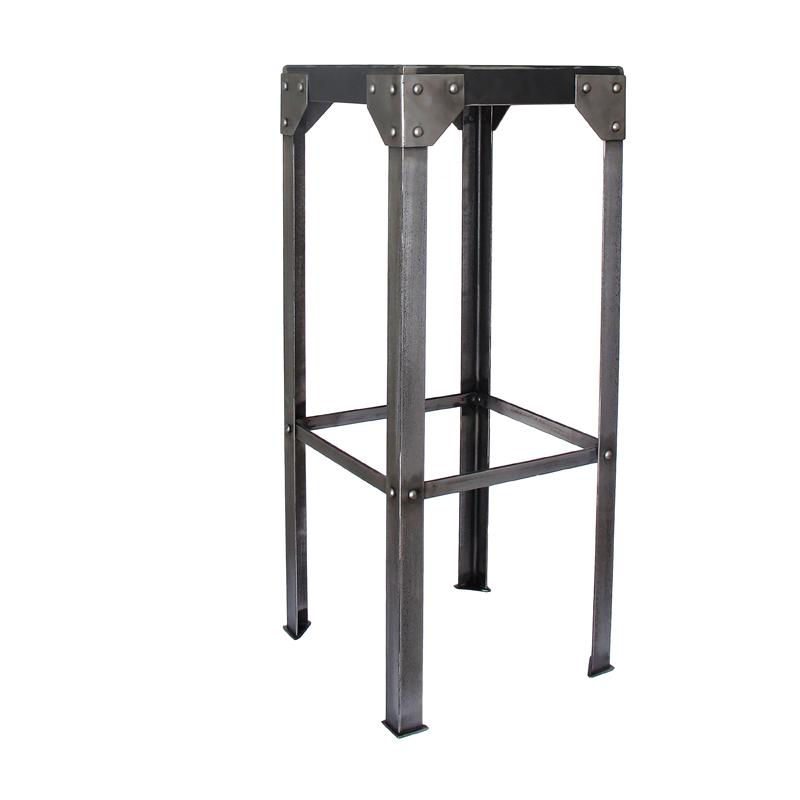 HS-Concept-fransk-bar-stool