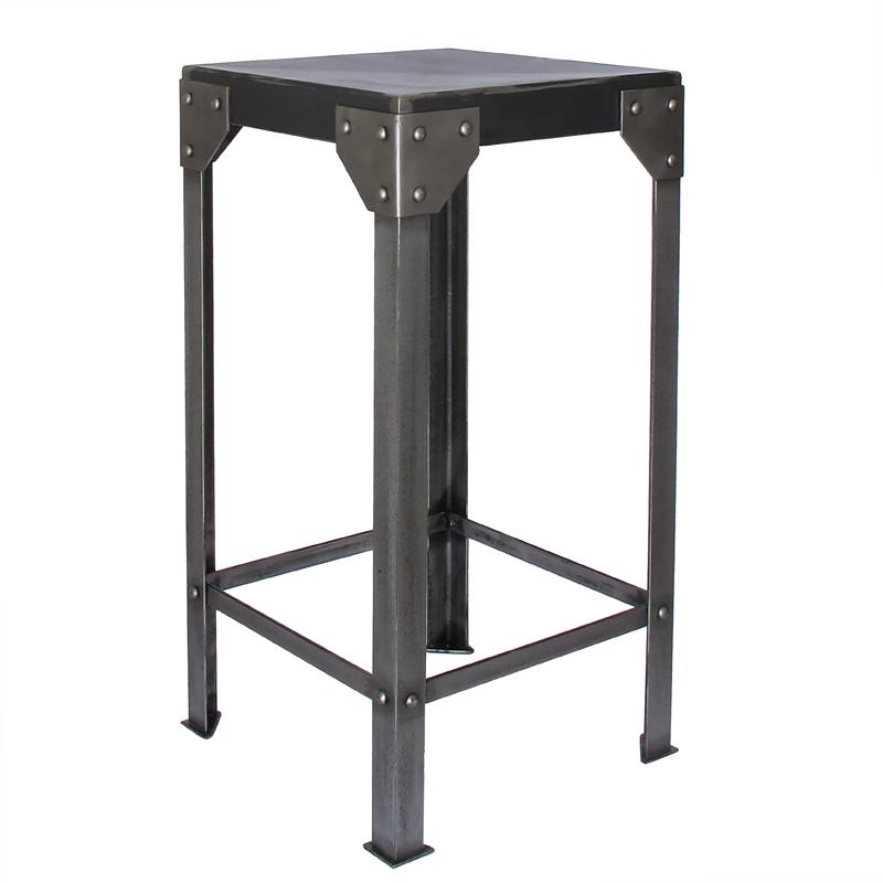 Hs-Concept-fransk-stool