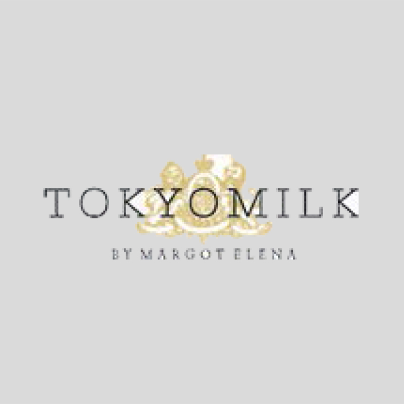 Tokyo-milk