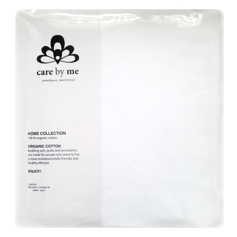 care_by_me_organic_sheet