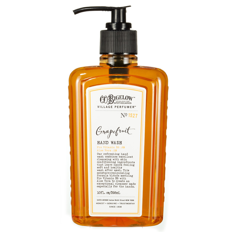co-bigelow-village-perfumer-hand-wash-grape