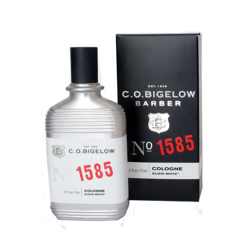 co-bigelow_white_elixir_cologne
