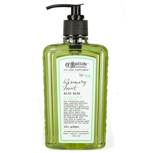 CO-Bigelow-Village-Perfumer-Hand-Wash-Rosemay-Mint