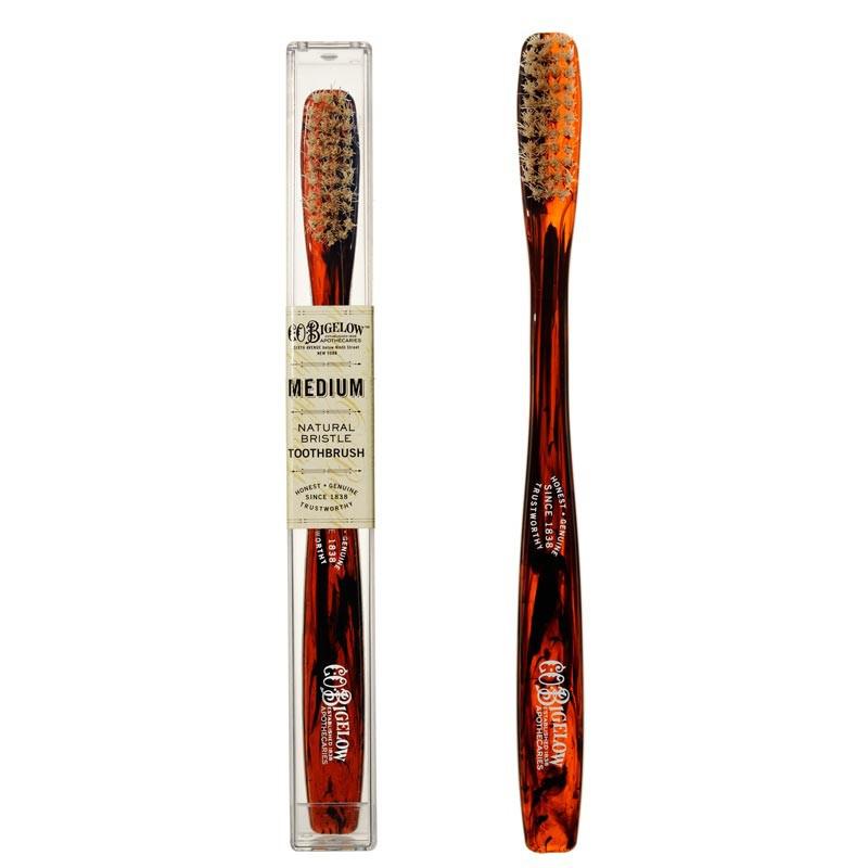 co-bigelow-tandbørste