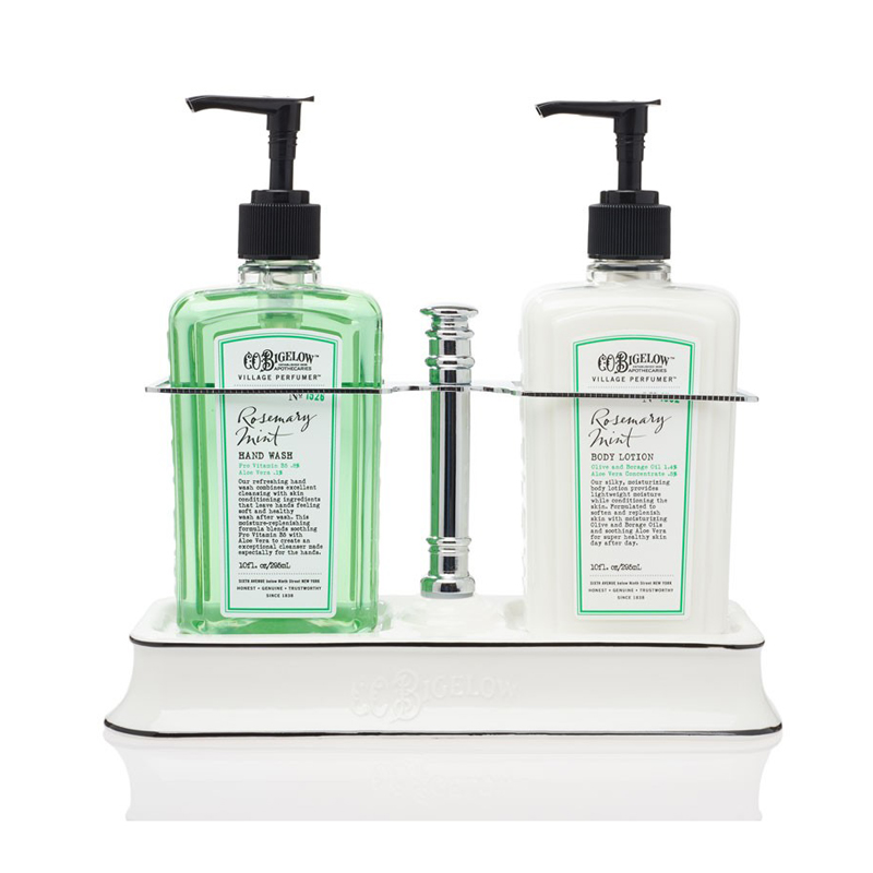 co-bigelow-handlotion-bodylotion-caddy