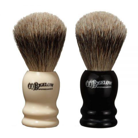 co-bigelow-shaving-brush-best-badger