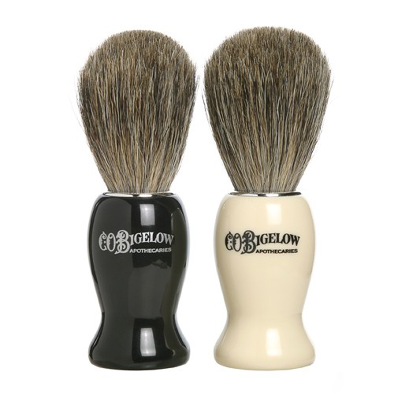 co-bigelow-shaving-brush-pure-badger