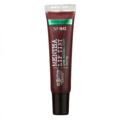 co-bigelow_lip_tint_Plum_Mint