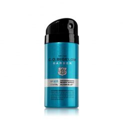 co-bigelow_barber_deodorizing_body_spray_elixir_blue