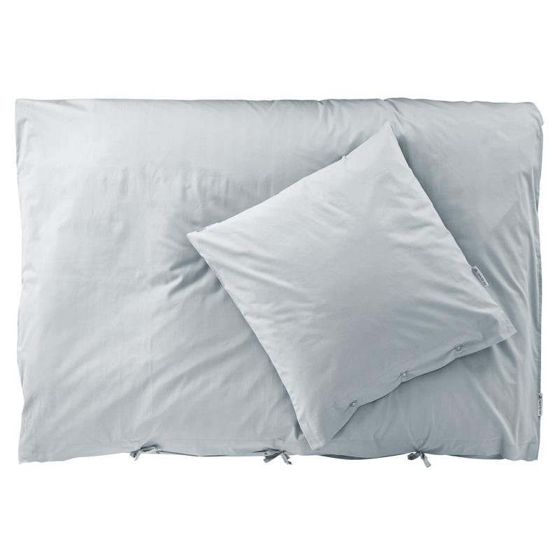 care_by_me_økologisk_sengetøj
