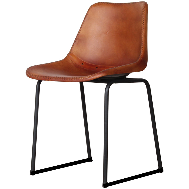 OPJET-chaise-havana