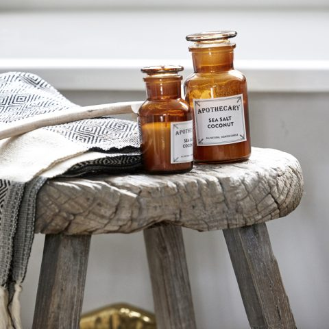 OPJET-Bougie-Apothecary-duftlys