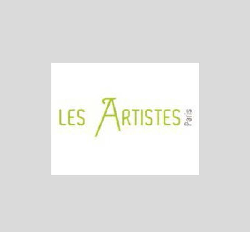 Les-artistes-paris