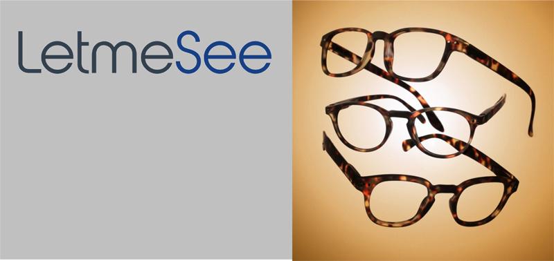 LetmeSee-SeeConcept