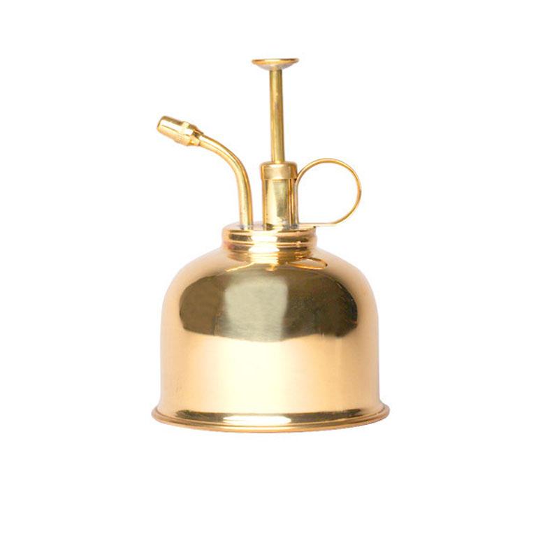 kikkerland-brass-plant-mister