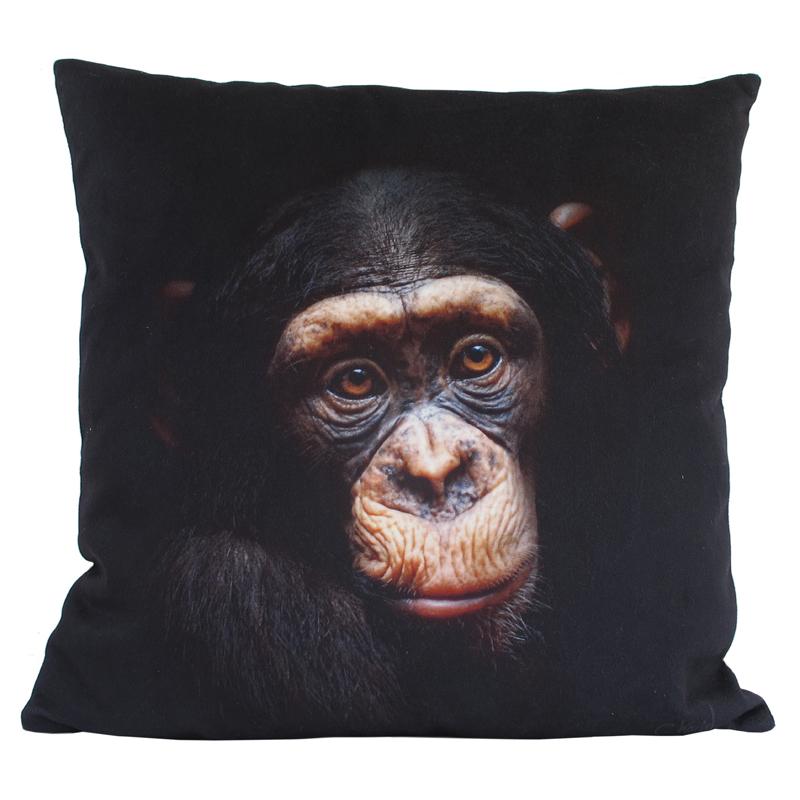 Koziel-cushion-chimpanse