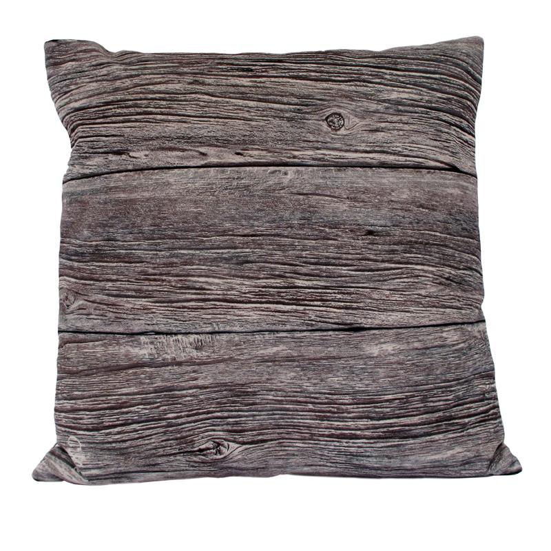 Koziel-cushion-wood-velouor