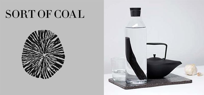 Sort-of-coal