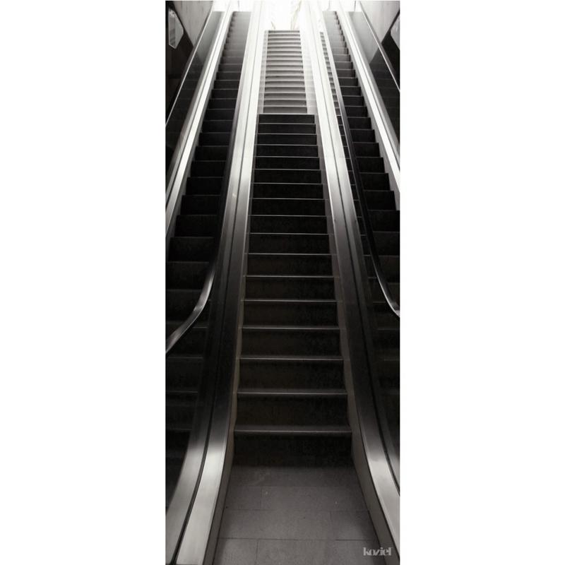 koziel-gobelin-escalators