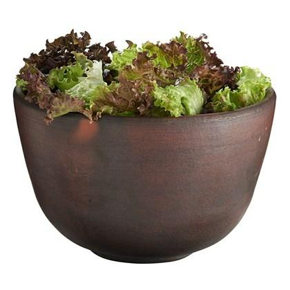 muubs-salatskaal-hazel