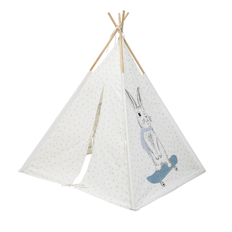 Bloomingville-Mini-Legetipi-blaa