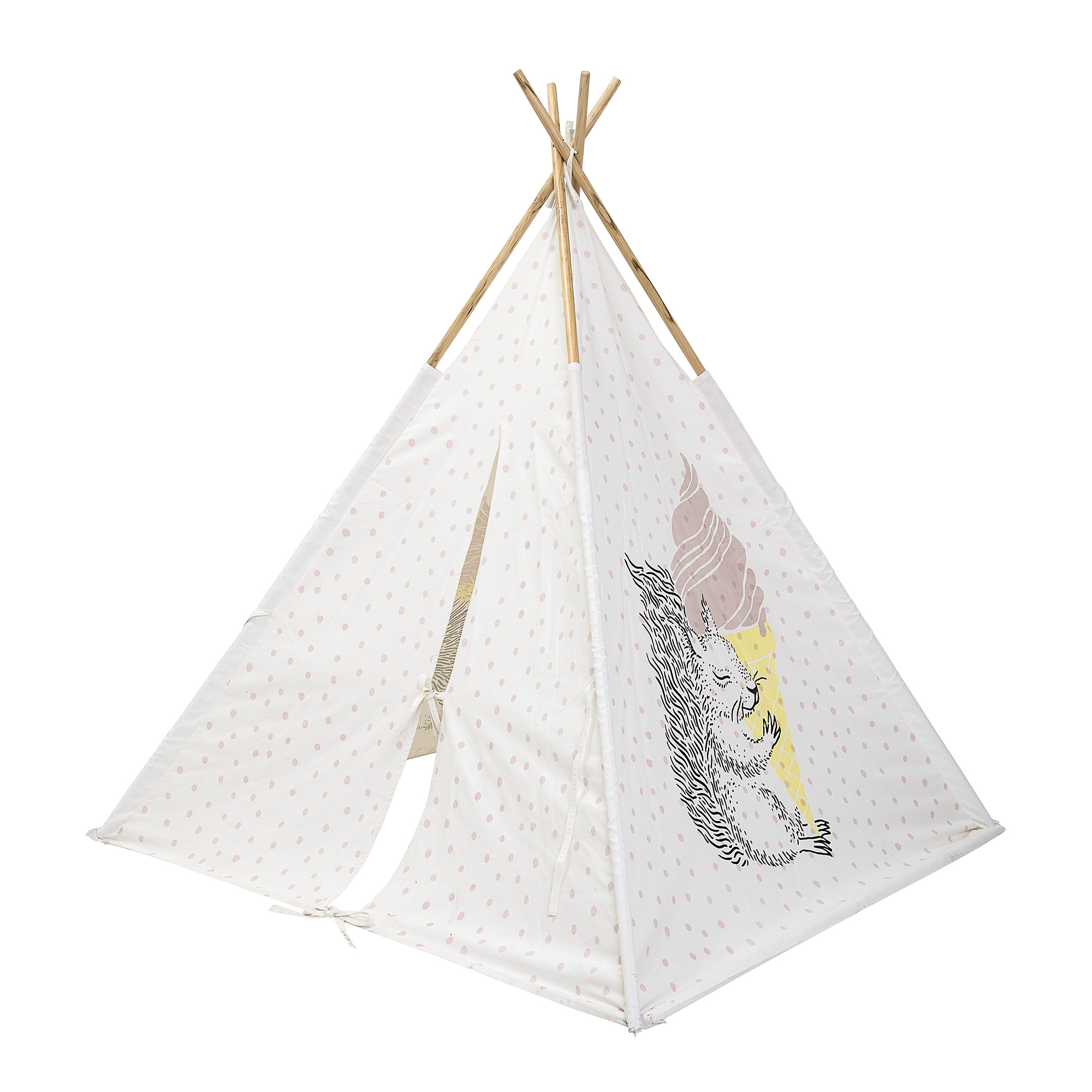 Bloomingville-Mini-Legetipi-rosa