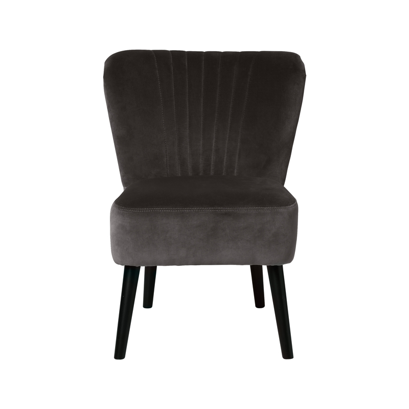 CozyLiving-Chair-Copenhagen-Lounge-Antracite