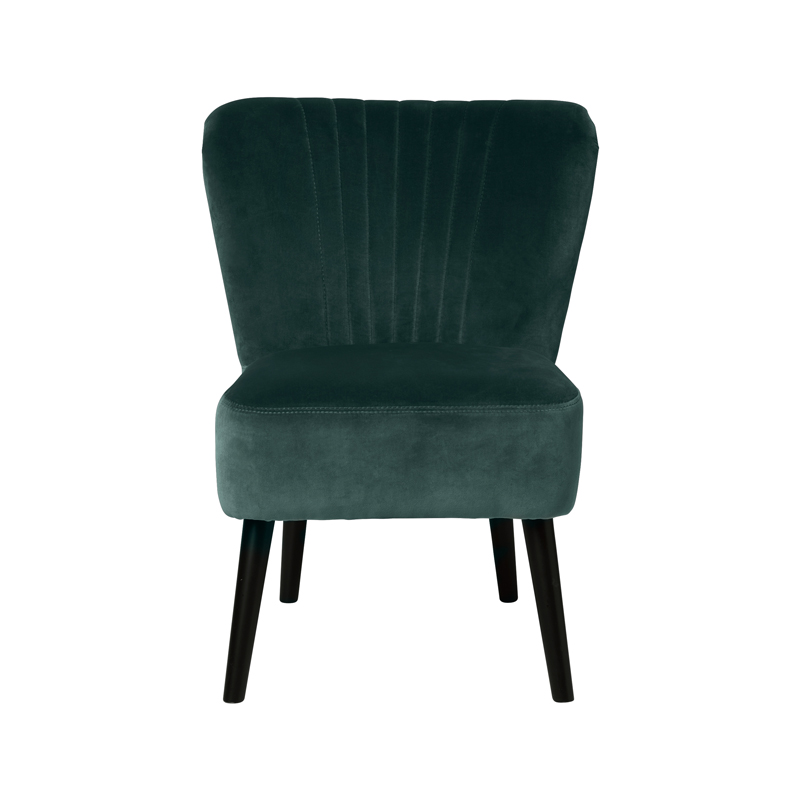 CozyLiving-Chair-Copenhagen-Lounge-Green